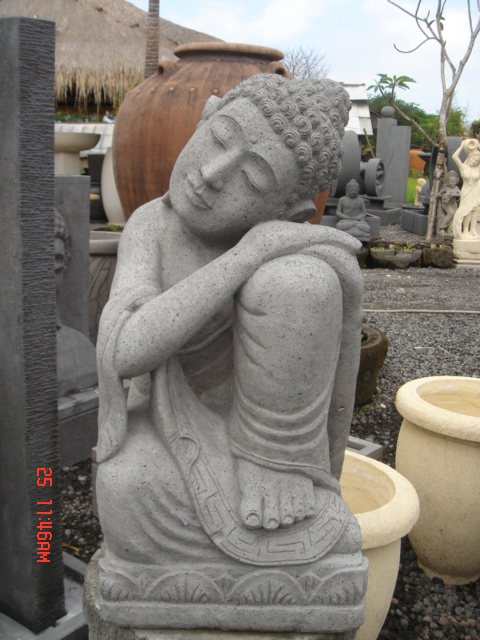 Asian Garden Statues eBay