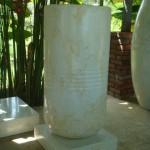 Terrazzo Pots RPT.0026