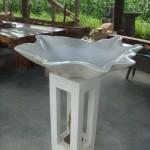Terrazzo Pots RPT.0030