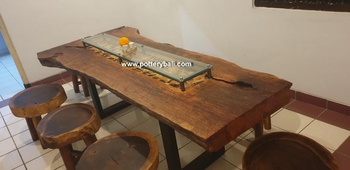 table 055a