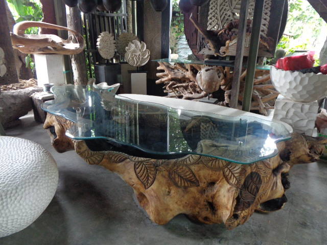 Table. 065 .b