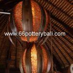 hanging lamp 02b